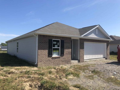 102 S 28TH Street, Decatur, IN 46733 - #: 201912774