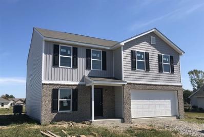 2771 W Deer Run, Decatur, IN 46733 - #: 201912781