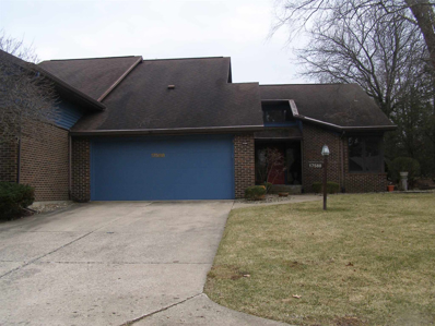 17588 Innisbrook Lane, Granger, IN 46530 - #: 201912810