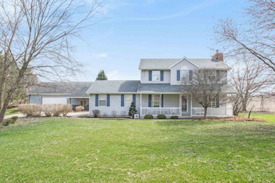 52280 Primrose Road, South Bend, IN 46628 - #: 201912891