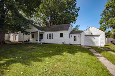 52251 Myrtle Avenue, South Bend, IN 46637 - #: 201912906