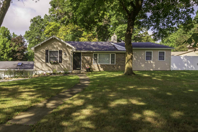 7214 Winchester Road, Fort Wayne, IN 46819 - #: 201913008