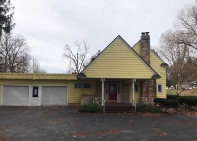222 Shalley, Plymouth, IN 46563 - #: 201913043