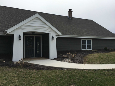 12010 N County Line, Spencerville, IN 46788 - #: 201913045