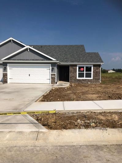 422 Gene, Roanoke, IN 46783 - #: 201913140