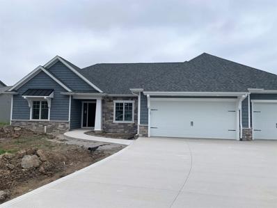 251 Elderwood, Fort Wayne, IN 46845 - #: 201913327