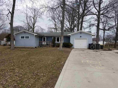 2136 Gillmore Drive, Fort Wayne, IN 46818 - #: 201913334
