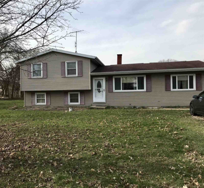 13565 State Road 23, Granger, IN 46530 - #: 201913337