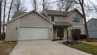 4915 Lonesome Oak Trail, Fort Wayne, IN 46845 - #: 201913380