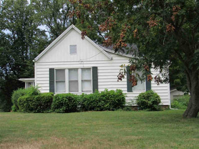 4804 Stringtown Road, Evansville, IN 47711 - #: 201913396