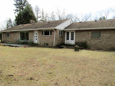 260 David, South Bend, IN 46637 - #: 201913465