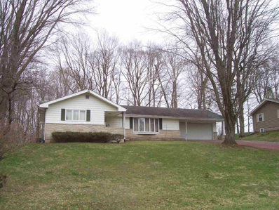 1004 Timbercrest Drive, Logansport, IN 46947 - #: 201913489