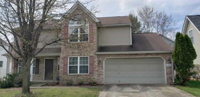 3802 S Claybridge, Bloomington, IN 47401 - #: 201913526