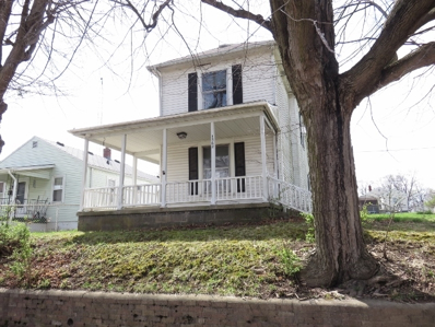 1362 Ratliff, Richmond, IN 47374 - #: 201913542