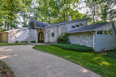 3311 E Roy Schmalz, Bloomington, IN 47401 - #: 201913765