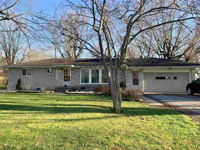 1409 W North, Marion, IN 46952 - #: 201913874