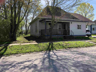 454 S Lincoln Street, Orleans, IN 47452 - #: 201914116