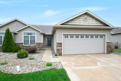 25881 Northland Crossing Drive, Elkhart, IN 46514 - #: 201914184