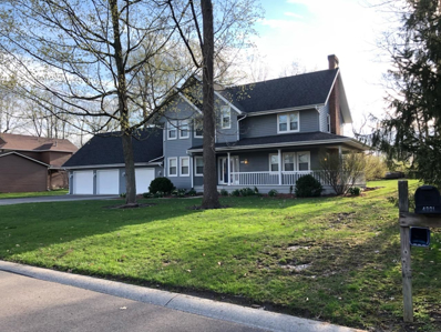 4804 N Lafern Way, Muncie, IN 47304 - #: 201914263