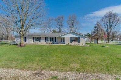 19265 Orchard Heights, South Bend, IN 46614 - MLS#: 201914287