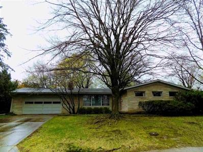 130 W Westmoreland Drive, Kokomo, IN 46901 - MLS#: 201914475