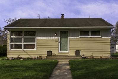 2021 Edith Avenue, Fort Wayne, IN 46808 - #: 201914489