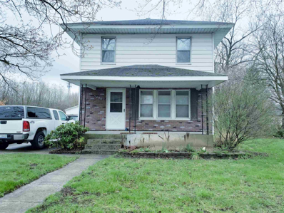 54962 Quince, South Bend, IN 46628 - #: 201914535