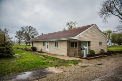 123 W Coal, Bicknell, IN 47512 - #: 201914559