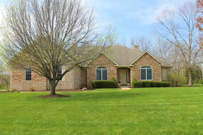 816 Cliffside Court, Lafayette, IN 47905 - #: 201914573