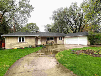 2307 Sycamore Lane, West Lafayette, IN 47906 - #: 201914579