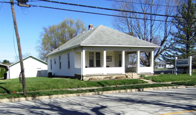 590 Manchester Avenue, Wabash, IN 46992 - #: 201914647