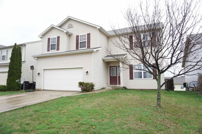 126 Riley Place, Fort Wayne, IN 46825 - #: 201914670