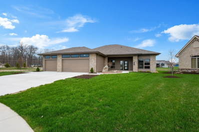 102 Sutter, Fort Wayne, IN 46845 - #: 201914760