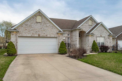13214 Boarstone Cove, Fort Wayne, IN 46845 - #: 201914911