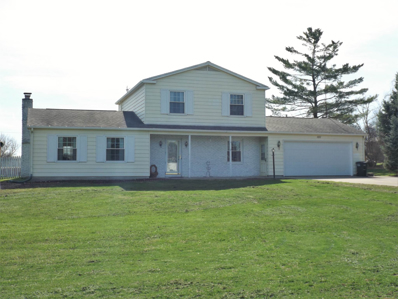 101 Hillcrest Drive, Kendallville, IN 46755 - #: 201915061