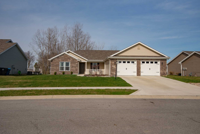 290 Kings Cross, Huntington, IN 46750 - #: 201915112