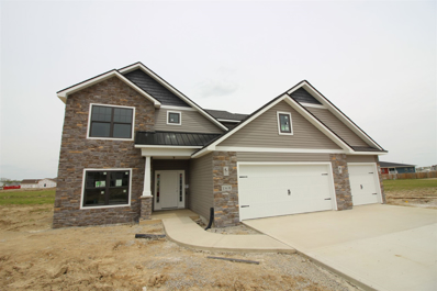 13638 Four Elms Trail, Fort Wayne, IN 46845 - #: 201915137