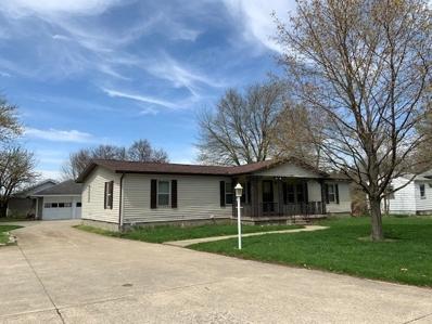 2829 Pleasant Plain Avenue, Elkhart, IN 46517 - #: 201915185