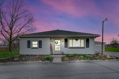 770 W Bellefontaine Road, Pleasant Lake, IN 46779 - #: 201915303