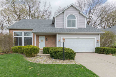 52664 Westgate Drive, South Bend, IN 46635 - #: 201915309