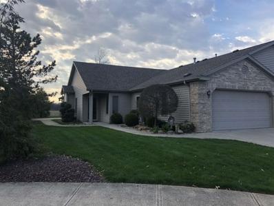 1236 Oak Grove Place, Decatur, IN 46733 - #: 201915404
