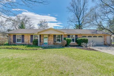 18010 Chipstead, South Bend, IN 46637 - MLS#: 201915450