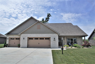2129 Foxfire Lane, Kokomo, IN 46902 - MLS#: 201915578