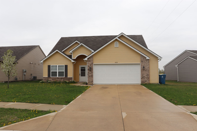 12551 Shearwater, Fort Wayne, IN 46845 - #: 201915655