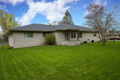 22830 State Road 120 Road, Elkhart, IN 46516 - #: 201915660
