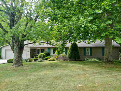 6755 S State Road 39, North Judson - San Pierre, IN 46366 - #: 201915934