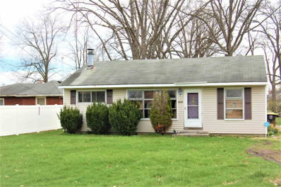1920 Olladale, Fort Wayne, IN 46808 - #: 201915954