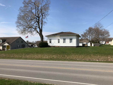 16615 Lima Road, Huntertown, IN 46748 - #: 201916607