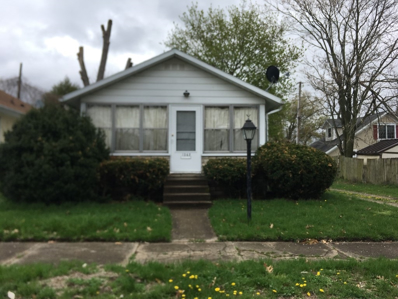 1342 29th, South Bend, IN 46615 - #: 201916742