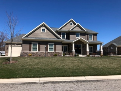 18377 Donegal, South Bend, IN 46637 - #: 201916940